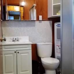 Example-1BedroomSuite