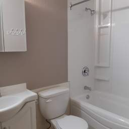 Example-Bath